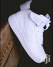 Original Nike Airforce Sneakers | Shoes for sale in Nairobi, Nairobi Central