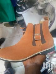 Men's Casual/Formal Timberland Chelsea Boots | Shoes for sale in Nairobi, Nairobi Central
