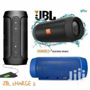 Portable Powerful Jbl Bluetooth Speaker | Audio & Music Equipment for sale in Nairobi, Nairobi Central