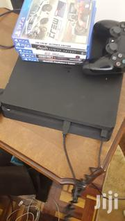 Ps4 For Sale Sony | Video Game Consoles for sale in Nairobi, Nairobi Central
