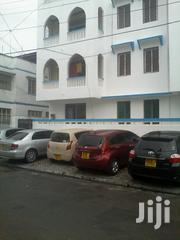 Executive Spacious 2 Bedrooms to Let at Stadium Area Mombasa Island | Houses & Apartments For Rent for sale in Mombasa, Tononoka