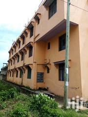 One Bedroom Flat To Let In Bamburi Near Bamburi Mtambo | Houses & Apartments For Rent for sale in Mombasa, Bamburi