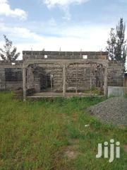 Property for Sale in a 50x100 Plot | Land & Plots For Sale for sale in Nakuru, Lanet/Umoja