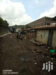 Plot for Sale in Kiserian Town | Land & Plots For Sale for sale in Kajiado, Olkeri