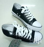 100% Real Converse All Stars Unisex Sneakers | Shoes for sale in Nairobi, Nairobi Central