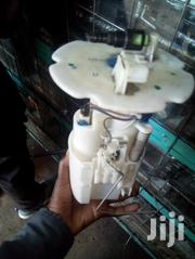 Ex Japan Fuel Pump   Vehicle Parts & Accessories for sale in Nairobi, Ngara