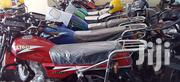 New Motorcycle 2018 Red | Motorcycles & Scooters for sale in Mombasa, Tudor