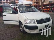 Toyota Probox 2013 White | Cars for sale in Nairobi, Karen