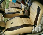 Jumbo Car Seat Covers | Vehicle Parts & Accessories for sale in Nakuru, Naivasha East