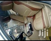 Shanzu Interior Art And Design Car Seat Covers | Vehicle Parts & Accessories for sale in Mombasa, Majengo