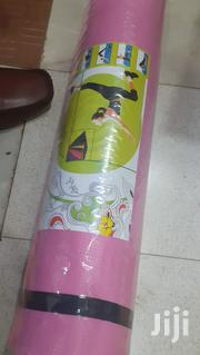 El Yoga Mats | Sports Equipment for sale in Nairobi, Nairobi Central