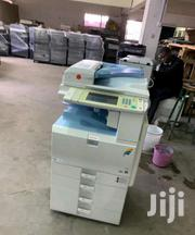 Crucial Ricoh MP C2800 Photocopier Printer | Computer Accessories  for sale in Nairobi, Nairobi Central