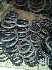 Heavy Duty Coil | Vehicle Parts & Accessories for sale in Nairobi, Ngara