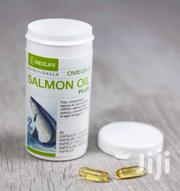 Salmon Oil Plus | Vitamins & Supplements for sale in Nairobi, Nairobi Central