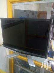 Acer Monitor On Market | Computer Monitors for sale in Nairobi, Nairobi Central