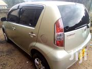 Toyota Passo 2006 Silver | Cars for sale in Kericho, Ainamoi