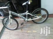 X-britain Kids Moutain Bikes For Kids Above 5 Years To Teens | Toys for sale in Nairobi, Ngara