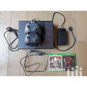 XBOX ONE Microsoft Brand | Video Game Consoles for sale in Nairobi, Nairobi Central