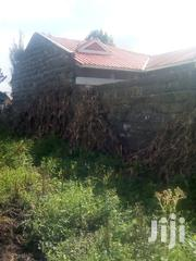 Quick Plot in Nakuru Lanet Umoja | Land & Plots For Sale for sale in Nakuru, Nakuru East