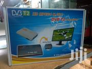 Digital Channels TV Box | TV & DVD Equipment for sale in Nairobi, Nairobi Central