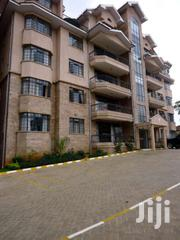 A Beautiful 3 Bedroom Apartments To Let In Kilimani | Short Let and Hotels for sale in Nairobi, Kilimani