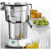 Commercial Heavy Duty Fruit Juice Extractor 100~120kg Juice /Hour | Restaurant & Catering Equipment for sale in Nairobi, Nairobi Central