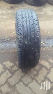 Tyre Is Intertrac Size 185/65/15 | Vehicle Parts & Accessories for sale in Nairobi, Ngara