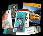 Bronchus Printing Full Color | Computer & IT Services for sale in Nairobi, Njiru