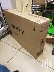 32 Sony"