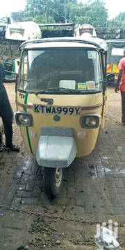 Piaggio 2017 Beige | Motorcycles & Scooters for sale in Mombasa, Majengo