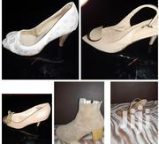 Ladies Heels,Flats,Boots,Loafers,Office Shoes,Sandals. | Shoes for sale in Nairobi, Embakasi