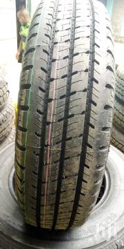 Tyre 750 R16 Good Year | Vehicle Parts & Accessories for sale in Nairobi, Nairobi Central
