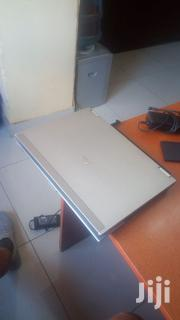 Laptop HP EliteBook 6930P 4GB 500GB | Laptops & Computers for sale in Nairobi, Nairobi Central