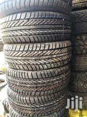 """Achilles Tires 195/65-15"""" 