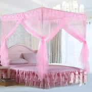 Metallic Stand Mosquito Net | Home Accessories for sale in Nairobi, Nairobi Central