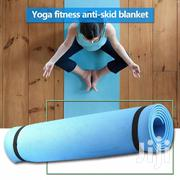 Yoga Mats Available | Sports Equipment for sale in Nairobi, Nairobi Central