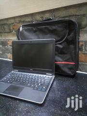 Laptop Dell 4GB Intel Core i5 SSD 128GB | Laptops & Computers for sale in Nairobi, Nairobi Central