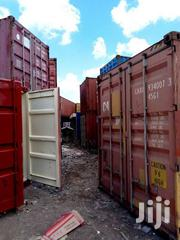 New In Stock 40ft Containers | Commercial Property For Sale for sale in Homa Bay, Mfangano Island