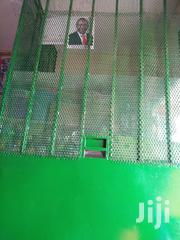 Malimali And Mpesa Shop For Sell | Commercial Property For Sale for sale in Nairobi, Umoja II