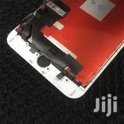 iPhone 7/7plus Screen Replacement | Repair Services for sale in Nairobi, Nairobi Central