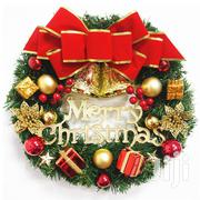 Christmas Wreath,Christmas Decorations,Christmas Tree Decoration | Home Accessories for sale in Nairobi, Nairobi Central