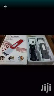 3in1 Nova Smoother,Shaver And Nose Trimmer | Tools & Accessories for sale in Mombasa, Magogoni