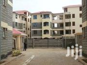 Pride Park 3bedroom Apartment | Houses & Apartments For Sale for sale in Nairobi, Nairobi Central