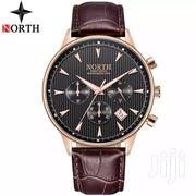North 7722 | Watches for sale in Nairobi, Nairobi Central