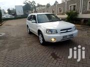Subaru Forester Sg5 On Sale   Cars for sale in Nairobi, Nairobi Central