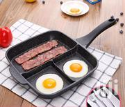 3 In 1 Master Grill | Home Appliances for sale in Nairobi, Nairobi Central