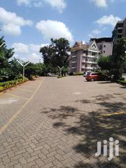 Langata,Three Bedroom Unfurnished Apartment With Master en Suit | Houses & Apartments For Rent for sale in Nairobi, Karen