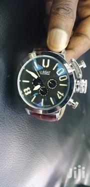 U-boat Mechanical Gents Watch | Watches for sale in Nairobi, Nairobi Central