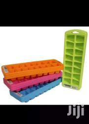 Ice Cube Trays With Cover | Kitchen & Dining for sale in Nairobi, Nairobi Central