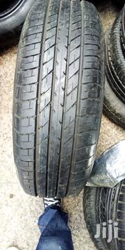 Tyre 215/65 R16 Toyo | Vehicle Parts & Accessories for sale in Nairobi, Nairobi Central